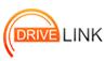 Drive Link - иконка