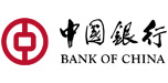 Банк «Bank of China»