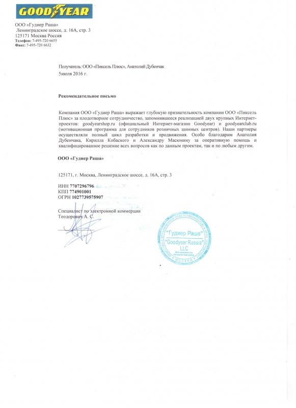 Топ компаний по созданию сайтов москва песни для серверов css v34